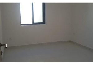 Apartment to let Malta: Zurrieq modern unfurnished apartment with room for 3 bedrooms malta, property malta, letting malta, real estate malta, simon mamo malta