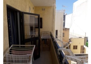 Apartment to let in Malta: San Gwann new 4 bedroom flat for rent malta, property malta, letting malta, real estate malta, simon mamo malta