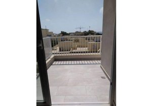 Apartment to let in Malta: 3 bedroom St Julian's flat for rent malta, property malta, letting malta, real estate malta, simon mamo malta