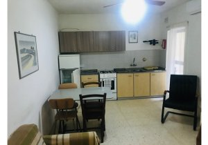 Apartment to let in Malta: New 2 bedroom flat in St Paul's Bay malta, property malta, letting malta, real estate malta, simon mamo malta