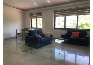 Apartments for rent in Malta: Modern and spacious new 1 bedroom in St Julian's malta, property malta, letting malta, real estate malta, simon mamo malta