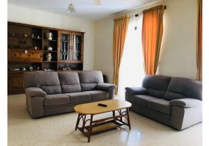 Apartment for rent in Malta: Cosy St Paul's Bay 2 bedroom flat to let malta, property malta, letting malta, real estate malta, simon mamo malta