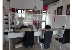 Shops for rent in Malta: Zabbar shop for rent in a prime area malta, property malta, letting malta, real estate malta, simon mamo malta