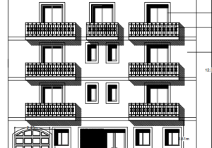 Gozo Real Estate: Block of on plan Apartments with Views for sale in Qala malta, property malta, letting malta, real estate malta, simon mamo malta
