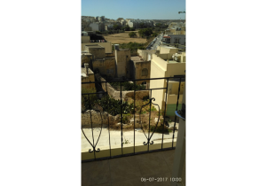 Estate agents Malta: Spacious 3 Bedroom Terraced House in Marsascala malta, property malta, letting malta, real estate malta, simon mamo malta