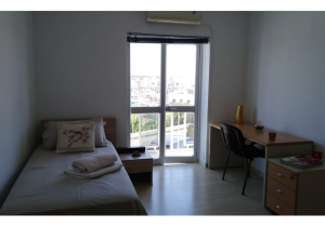 Flats for rent in Malta: 2 bedroom apartment in Msida malta, property malta, letting malta, real estate malta, simon mamo malta