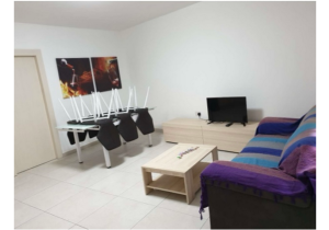 Apartments for rent in Malta: Pieta spacious flat with 4 bedrooms  malta, property malta, letting malta, real estate malta, simon mamo malta
