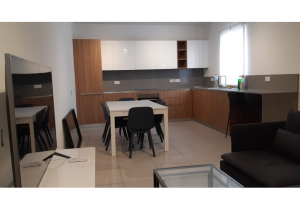 Apartments for rent in Malta: Mosta 3 bedroom flat to let malta, property malta, letting malta, real estate malta, simon mamo malta