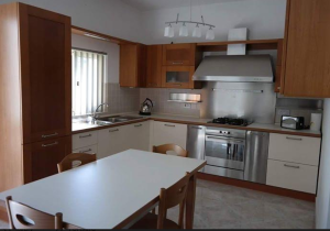 Gozo Real Estate: Furnished Apartment in Marsalforn for Sale/Rent  malta, property malta, letting malta, real estate malta, simon mamo malta